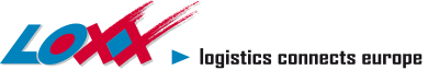 LOXX Holding GmbH - logistics connects europe